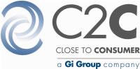 logo-c2c
