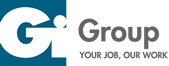 Gi Group - Agenzia per il lavoro - Lavoro temporaneo e staff leasing