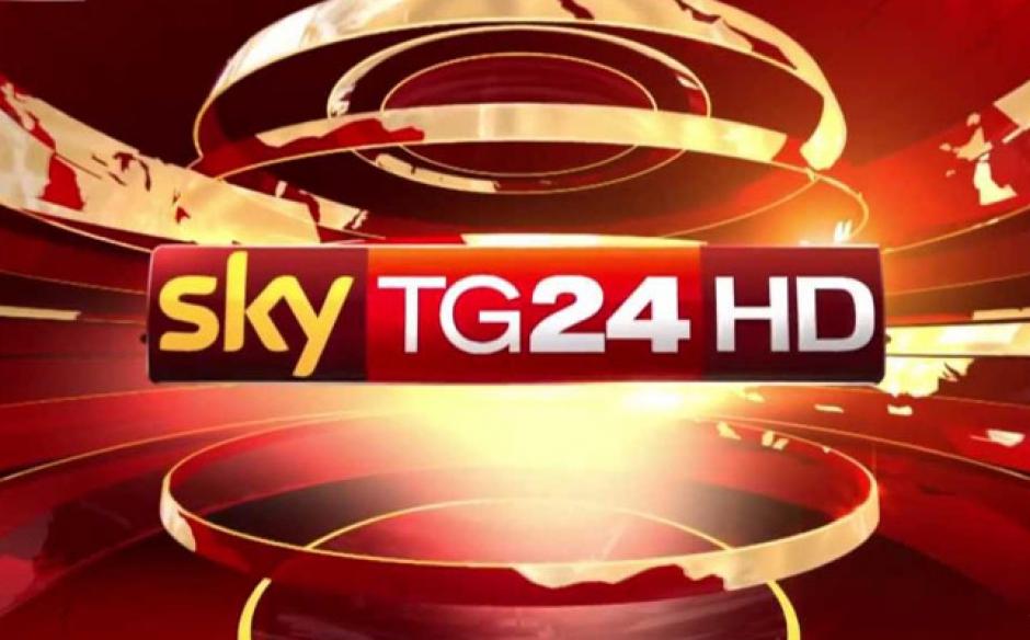 Gi Group su Sky TG24 Economia - Gi Group, agenzia per il lavoro