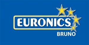 logo bruno euronics_proporzioni format