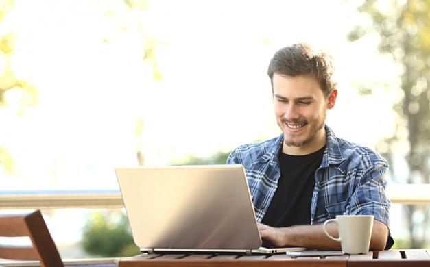 Improve Your Career: prosegue il progetto di Gi Group e Linkedin
