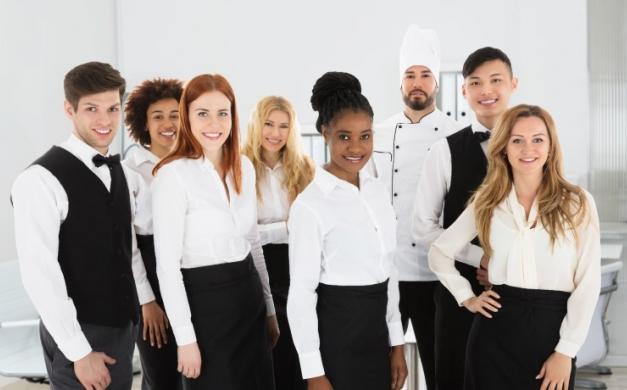 Partecipa al recruiting day hotellerie che passione!