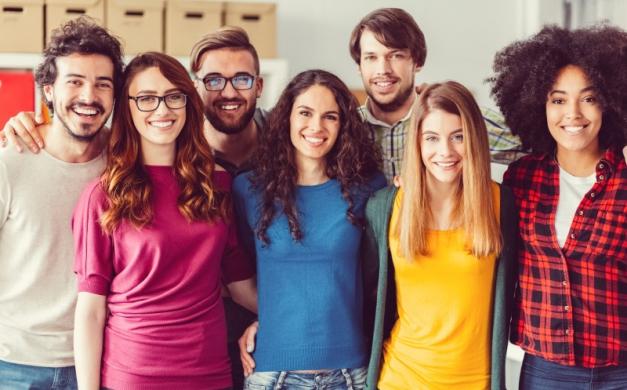 Gi Group e l'Istituto Nullo Baldini di Ravenna insieme per l'orientamento