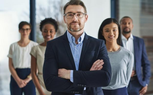 Costruisci il tuo futuro lavorativo insieme a Gi Group