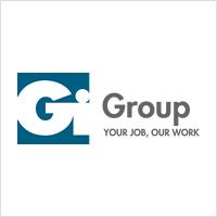Offerte di lavoro a Monza-e-brianza - Gi Group, agenzia per il lavoro